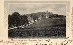 Kielce-stare-zdjecie-47