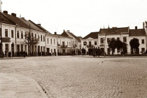 Kielce-stare-zdjecie-49