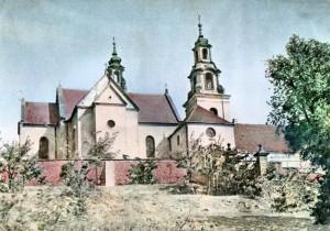 Kielce-stare-zdjecie-51