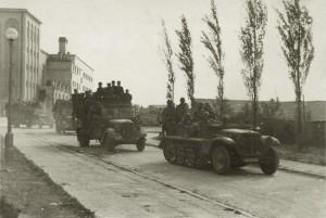 Kielce-stare-zdjecie-55