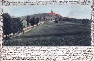 Kielce-stare-zdjecie-56