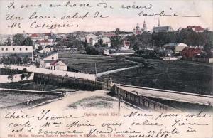 Kielce-stare-zdjecie-57