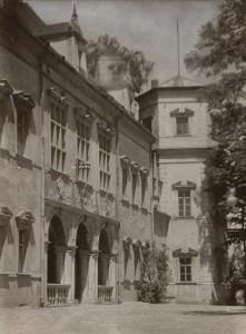 Kielce-stare-zdjecie-58