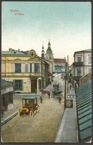 Kielce-stare-zdjecie-6