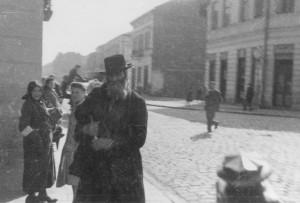 Kielce-stare-zdjecie-61