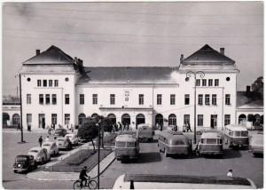 Kielce-stare-zdjecie-62