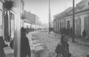 Kielce-stare-zdjecie-64