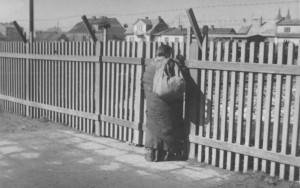 Kielce-stare-zdjecie-65