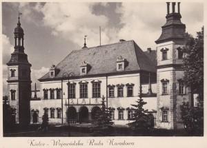 Kielce-stare-zdjecie-71