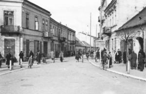 Kielce-stare-zdjecie-76