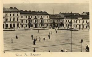 Kielce-stare-zdjecie-77