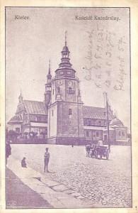 Kielce-stare-zdjecie-78