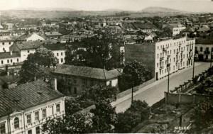 Kielce-stare-zdjecie-79