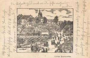 Kielce-stare-zdjecie-81