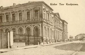 Kielce-stare-zdjecie-83