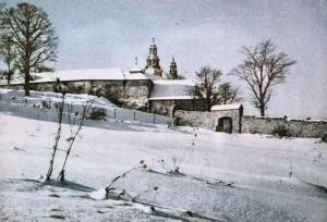Kielce-stare-zdjecie-86