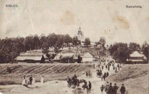 Kielce-stare-zdjecie-89