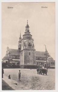 Kielce-stare-zdjecie-9