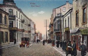 Kielce-stare-zdjecie-91