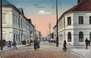 Kielce-stare-zdjecie-92
