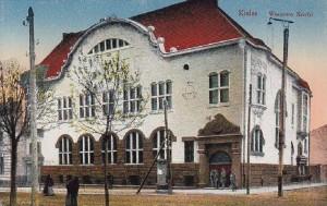 Kielce-stare-zdjecie-93