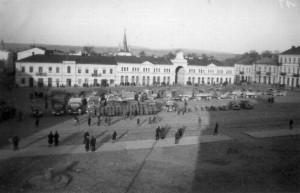 Kielce-stare-zdjecie-96