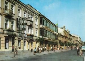 Kielce-stare-zdjecie-97