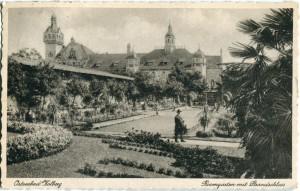 Kolobrzeg-stare-zdjecie-109