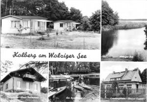 Kolobrzeg-stare-zdjecie-118