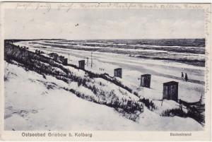 Kolobrzeg-stare-zdjecie-119