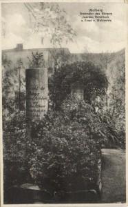 Kolobrzeg-stare-zdjecie-120