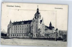 Kolobrzeg-stare-zdjecie-123