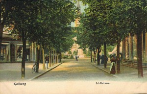 Kolobrzeg-stare-zdjecie-126