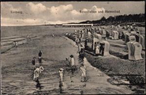Kolobrzeg-stare-zdjecie-127