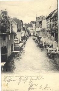 Kolobrzeg-stare-zdjecie-128