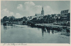 Kolobrzeg-stare-zdjecie-136