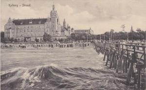 Kolobrzeg-stare-zdjecie-139
