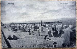 Kolobrzeg-stare-zdjecie-143