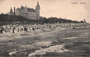Kolobrzeg-stare-zdjecie-144