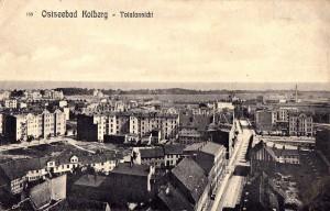 Kolobrzeg-stare-zdjecie-145