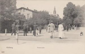 Kolobrzeg-stare-zdjecie-146