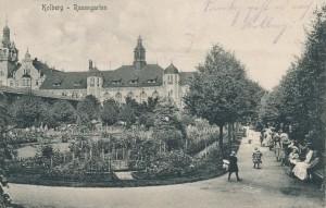 Kolobrzeg-stare-zdjecie-151