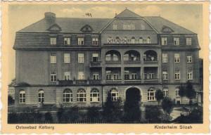 Kolobrzeg-stare-zdjecie-154