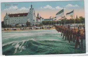 Kolobrzeg-stare-zdjecie-156