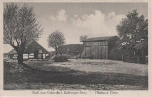 Kolobrzeg-stare-zdjecie-168