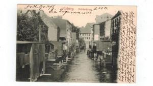 Kolobrzeg-stare-zdjecie-169