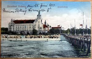 Kolobrzeg-stare-zdjecie-174