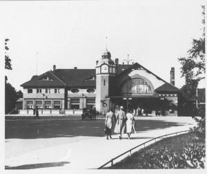 Kolobrzeg-stare-zdjecie-19