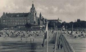 Kolobrzeg-stare-zdjecie-208