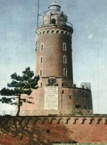 Kolobrzeg-stare-zdjecie-214